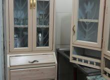 بسبب القياس مالته رايد ابيع مطبخي صغير  السعر بدون دهره رجا بس الشراي 250
