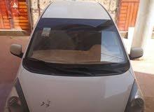 سيارة KIA 2012