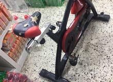 دراجه للبيع في السبعه