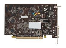 MSI Radeon HD 7750