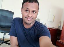 مقيم في الرياض ابحث عن عمل