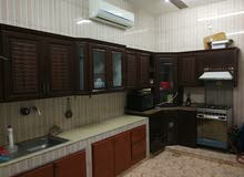 4 rooms Villa palace for sale in Rustaq