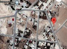 ارض للبيع في منشية بني حسن