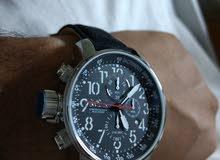 ساعة invicta i force 1512 أصلية جديدة