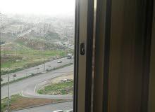 آخر حي عدن قرب اشارة الغاز خلف مدرسة الارتقاء مقابل اشارة عدن