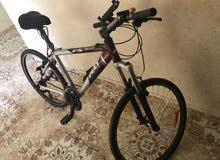 بيع دراجه هوائيه نوع FELT