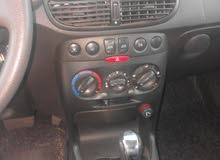 Used 2003 Punto in Tripoli