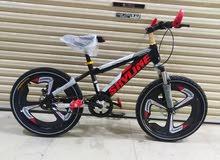 سعادة طفلك تهمك دراجات اطفال