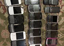 للبيع تلفونات قطع غيار