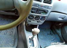 Hyundai Verna 2000 For Sale
