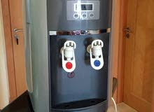 water cooler   heating&cooling