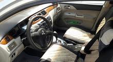 Mitsubishi Lancer GLX 2013 Model for sale