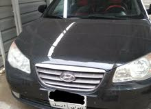 Used 2009 Hyundai Elantra for sale at best price