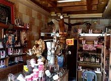 قهوه للبيع في ماركا الجنوبيه