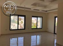 for sale apartment of 190 sqm