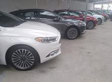 سيارات للايجار باسعار مغرية وبدون مبلغ تامين ... 0785551261