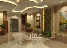 excellent finishing apartment for sale in Jeddah city - Hai Al-Tayseer