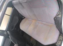سيارة هونداي اكسل موديل 94 فحص كامل مالك واحد من الشركة بسعر مغرررري
