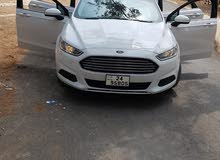 Best price! Ford Fusion 2015 for sale