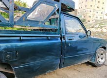 Toyota Hilux car for sale 1981 in Irbid city