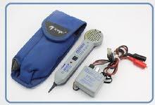 ClassicTone & Probe Kit