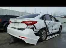 كشف أضرار السيارات الوارد أمريكي
