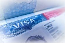 Oman Visiting Visa  & Tourist Visa