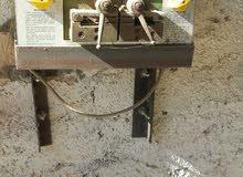 مطلوب اسطى نجارة ابواب نوافد اثات حسب الطلب شيك او كاش