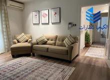 """""""#الكيخيا للعقارات بنغازي""""  شقة تشطيب ممتاز للبيع """" بالاثاااات"""