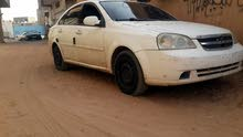 2007 Chevrolet Optra for sale