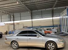 0 km Lexus ES 300 1999 for sale