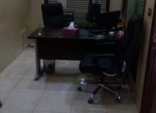 مكاتب للبيع 100 للمكتب