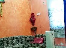 بيت للبيع في ياسين خريبط