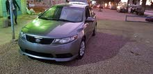 110,000 - 119,999 km mileage Kia Forte for sale