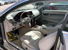 Used 2012 Mercedes Benz E 350 for sale at best price