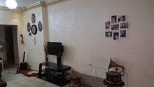 3 rooms 2 bathrooms apartment for sale in IrbidAl Hay Al Janooby