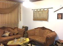 apartment Third Floor in Amman for sale - Daheit Al Ameer Hasan