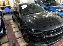 Available for sale!  km mileage Dodge Charger 2016