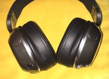 headset for gamers skull candy and monster new