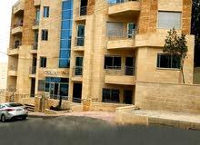 شقة فاخرة ومميزة- مشروع ريتال
