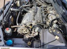محرك اكورد 98-2002