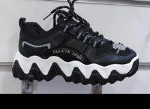 جديد حذاء 2020 للبيع