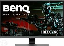 4K Monitor 32 inch Monitor 60hz Cheap Price Good Condition