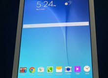 Samsung taplet  as new for sale