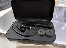 bluetooth headset one ear