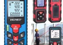 جهاز ليزر قياس المسافات 40 متر