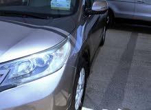 سياره هوندا CRV 2013 للبيع