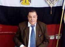 مدرس رياضيات و لغه عربيه وعلوم و تربيه اسلاميه