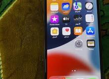 iphone x 64GB للبيع