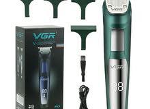 عالم VGR الذكي مقاومة للماء شاشة عرض بسعر مغري جدا15دينار شامل التوصيل